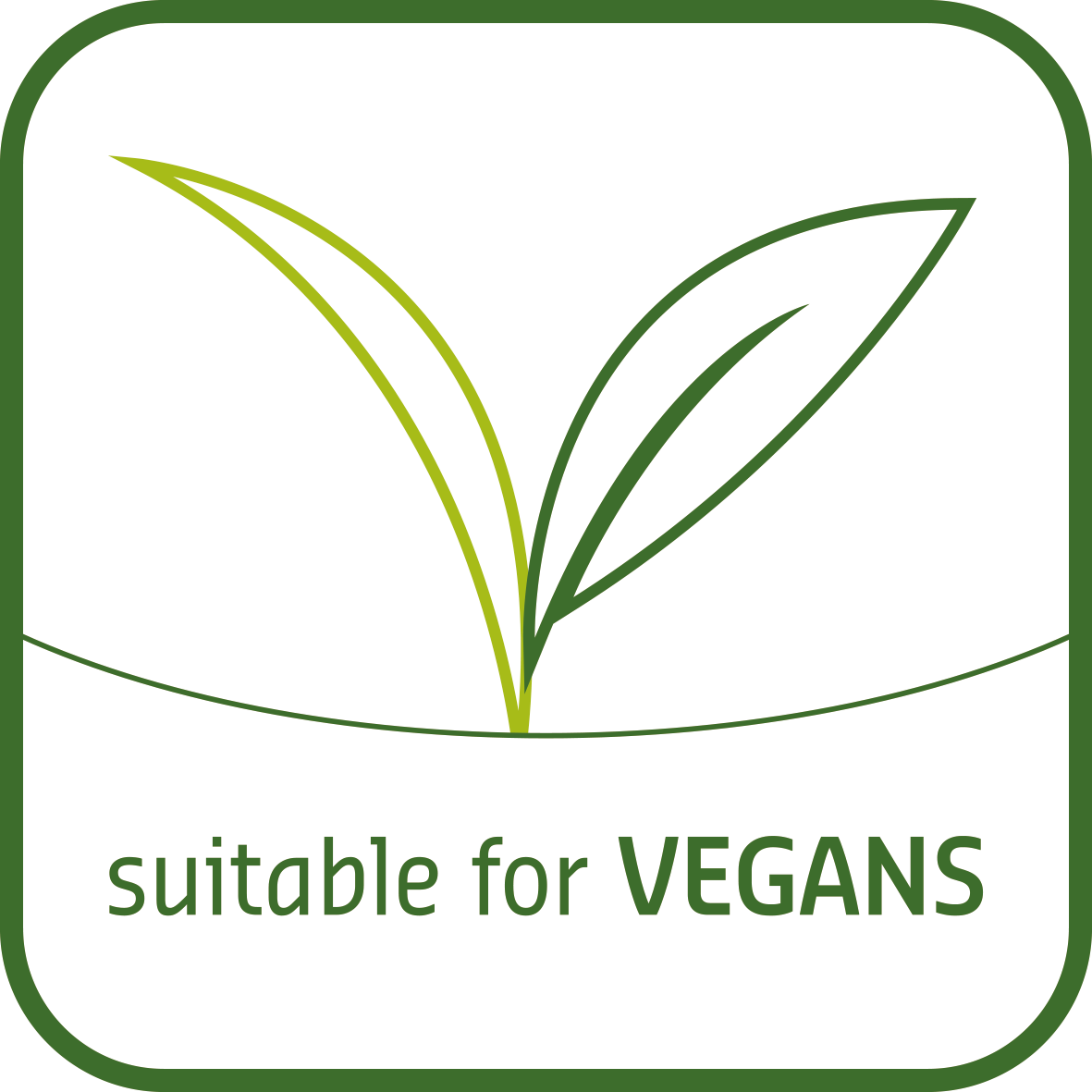 Puratos products suitable for vegans