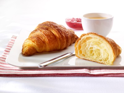 Argenta Pastry Sheets Margarine | Patisserie